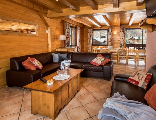 Chalets-Lacuzon_Snow-Star_cosy-lounge